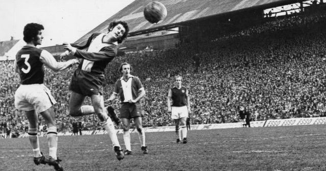 Trevor-Francis-scores-v-Villa-1976